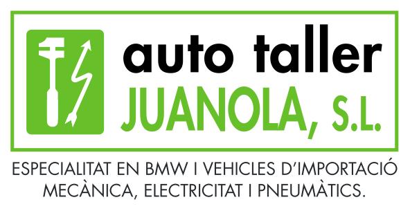 Auto Taller Juanola SL