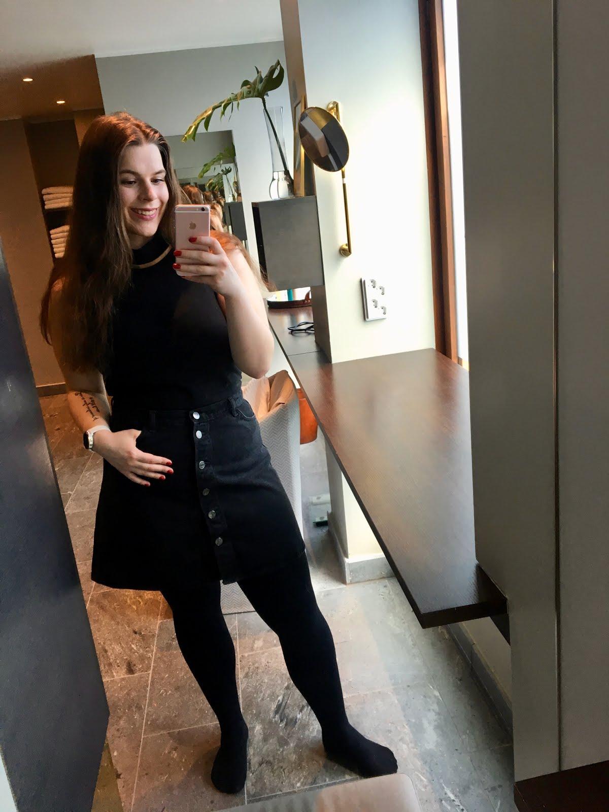 Sanna,23