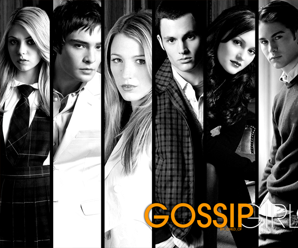 Watch new gossip girl episode free online