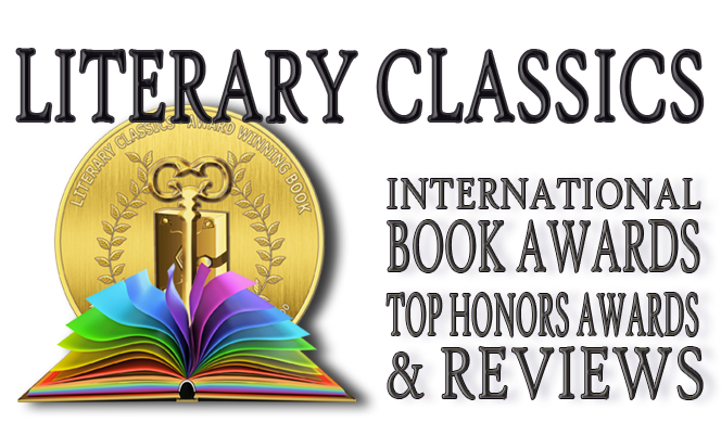 Literary Classics Book Awards and Reviews