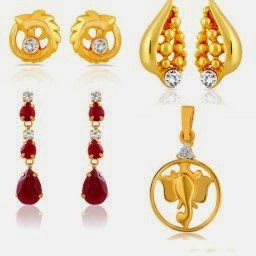 Flipkart : Buy Precious Jewellery at FLAT 50%