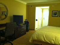 Atlanta Gateway Hotel College Park