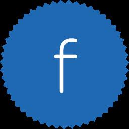 Facebook bloqueada
