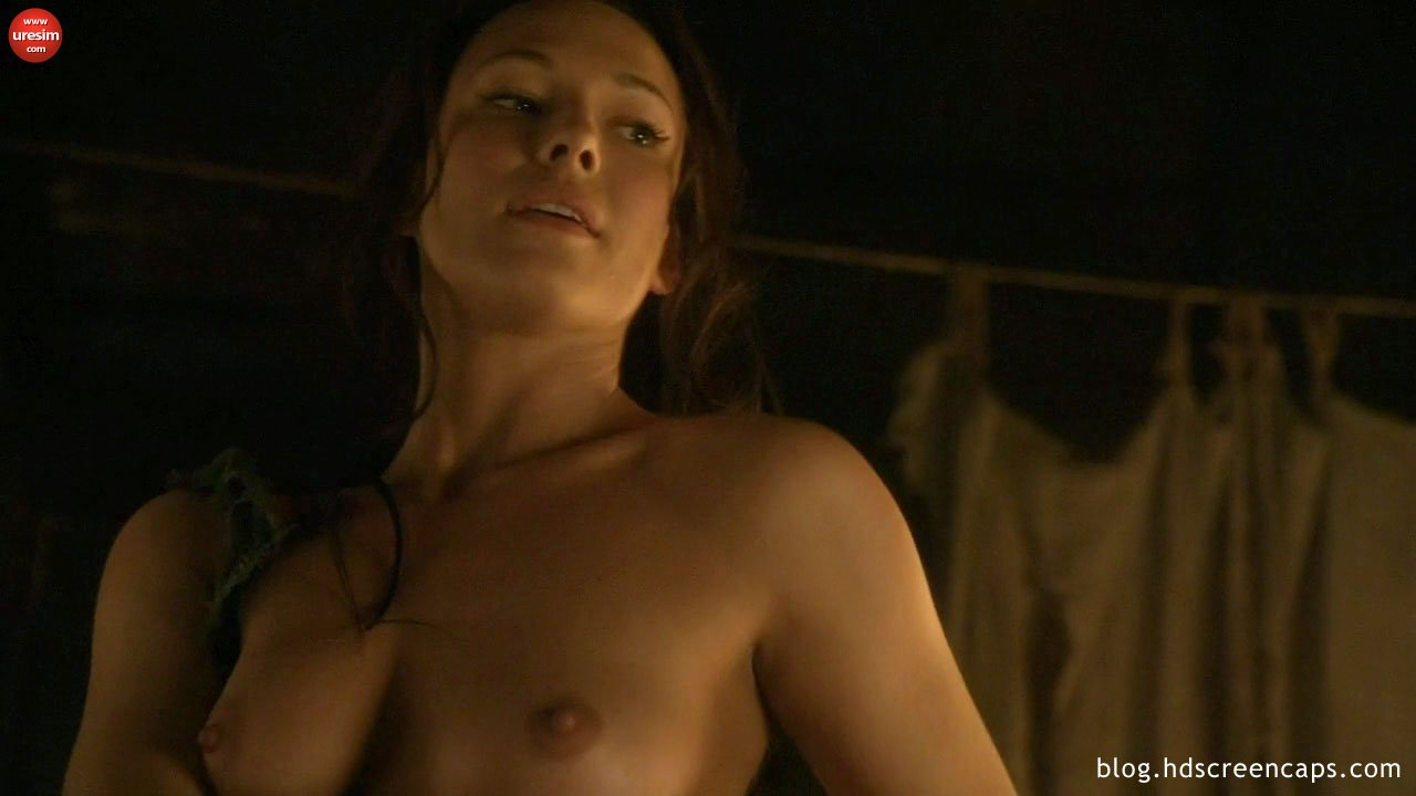 sexiest vidio vixens nude