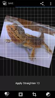 Snap Camera HDR v3.4.0 Beta1 Patched