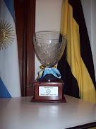 Premio Fair Play 2010