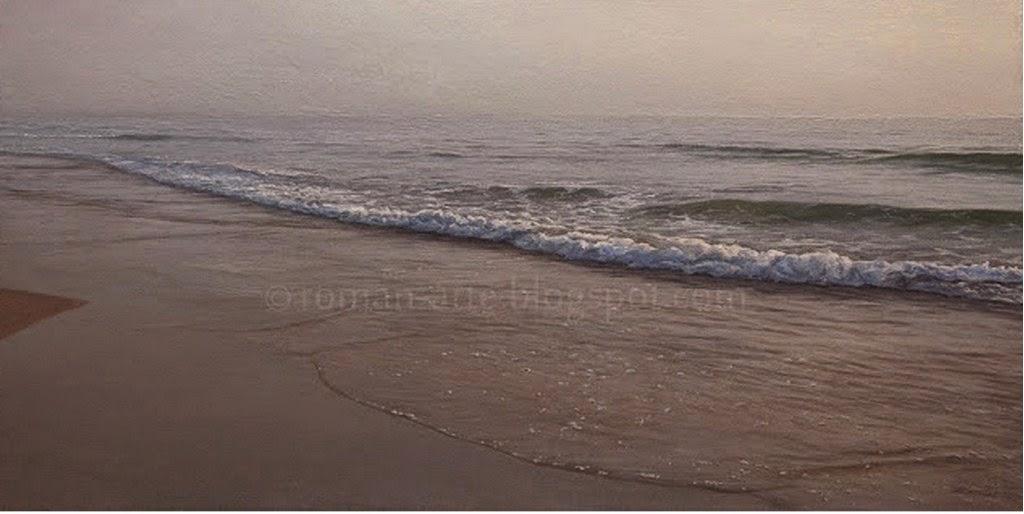 paisajes-marinos-naturaleza-hiperrealista