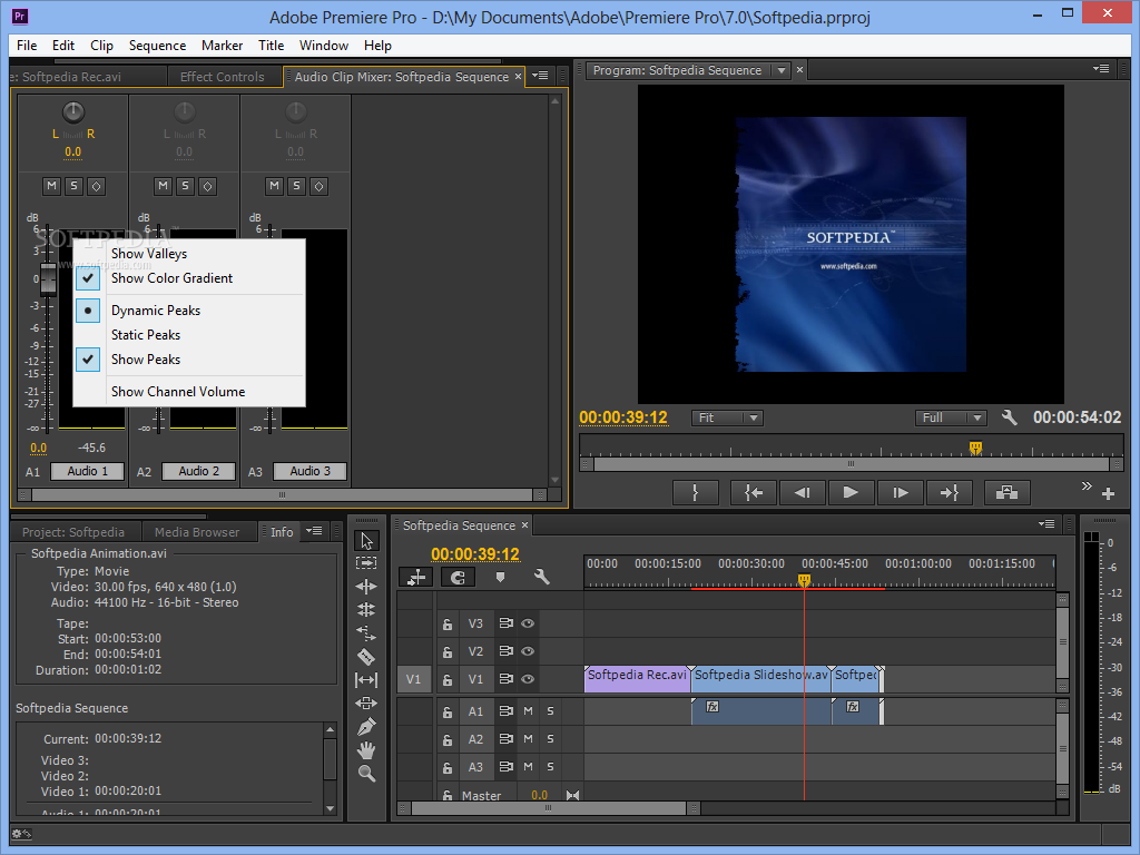 Adobe premiere pro cc free download and software reviews