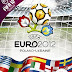 Uefa Euro 2012 Full Crack Patch