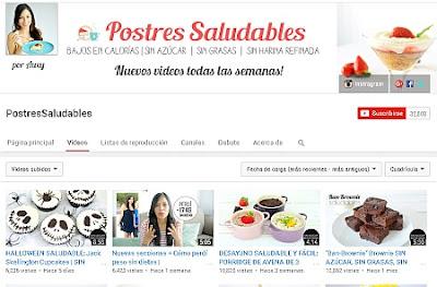 http://www.postressaludables.com/todas-las-recetas/