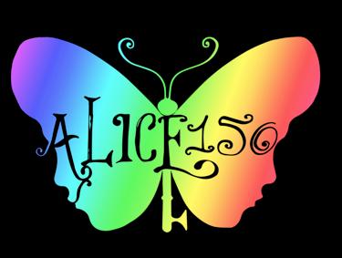 Alice 150 Brasil