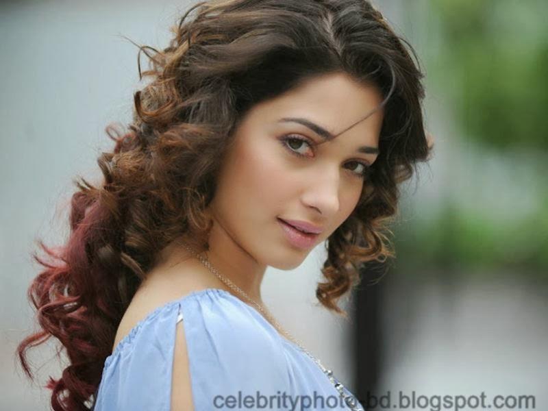 Hot+Tamil+Actress+Tamanna+Bhatia+Latest+Hd+Photos+013