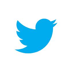 HRNM on Twitter