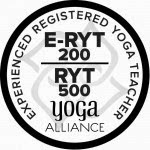 E-RYT 200, RYT 500