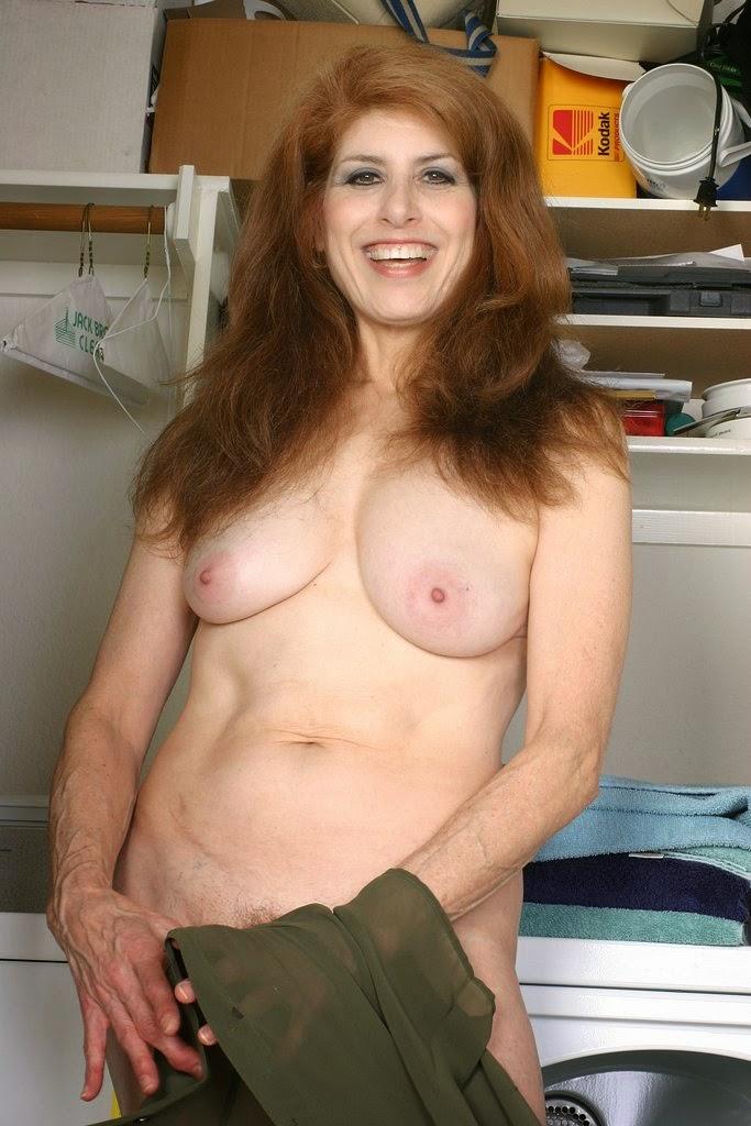 Pantyhose silk silky sheer to waist