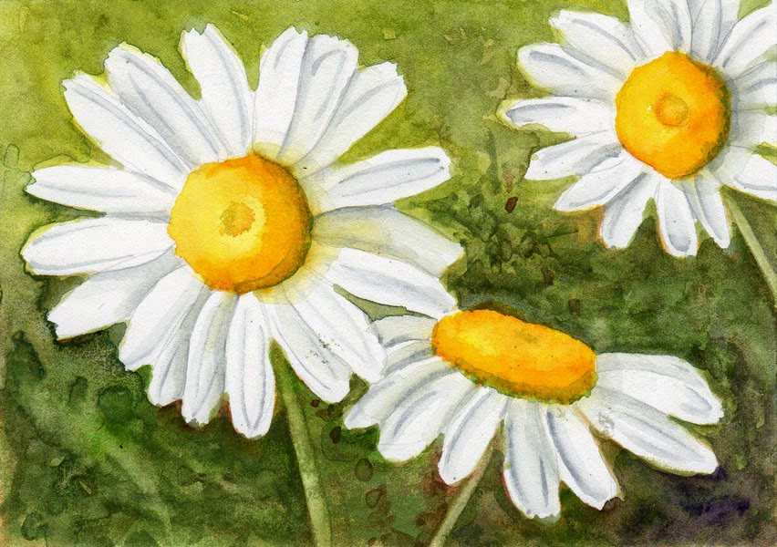 https://www.etsy.com/listing/218186988/painting-original-watercolor-sfa