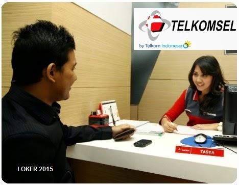 Lowongan kerja telkomsel, Peluang karir Telkom, Info kerja terbaru