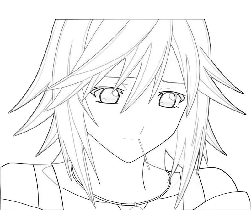 shirayuki-cute-coloring-pages