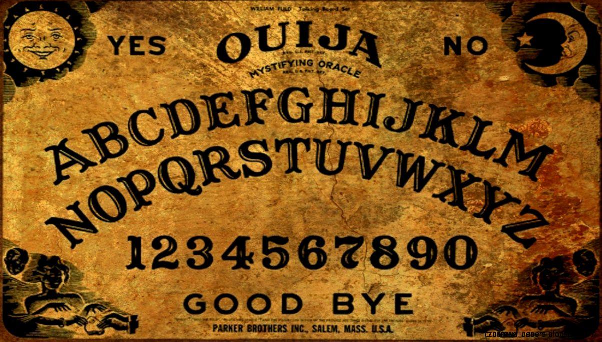 1510x881px Ouija Board 51078 KB 300901