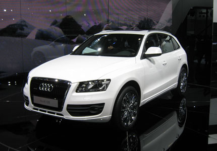 Audi A A A Q Q R Car Price In India Price India - Audi car q5