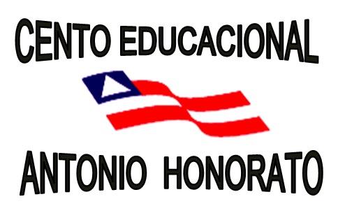 Centro Educacional Antonio Honorato - Anexo de Santana do Sobrado BA