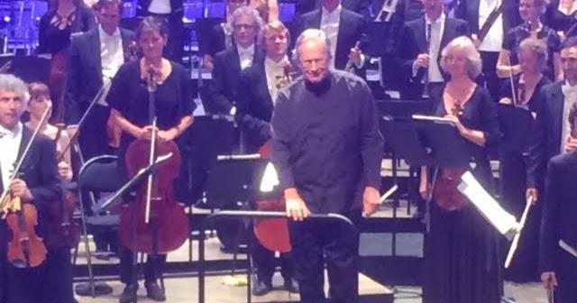 Hector Berlioz Orchestre Philharmonique De Vienne Pierre Monteux Symphonie Fantastique