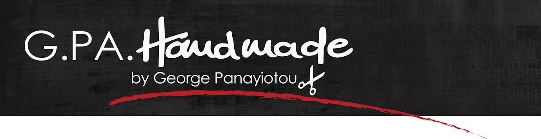GPA Handmade by George Panayiotou