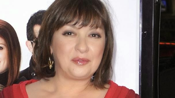 Actress Elizabeth Pena has died after a brief illness