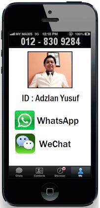 FREE Chat ? Add 012 830 9284