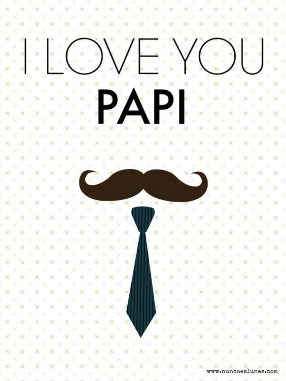 imprimibles-papi1
