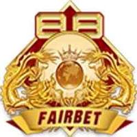 Fairbet88.com dukung fairplay EURO 2012