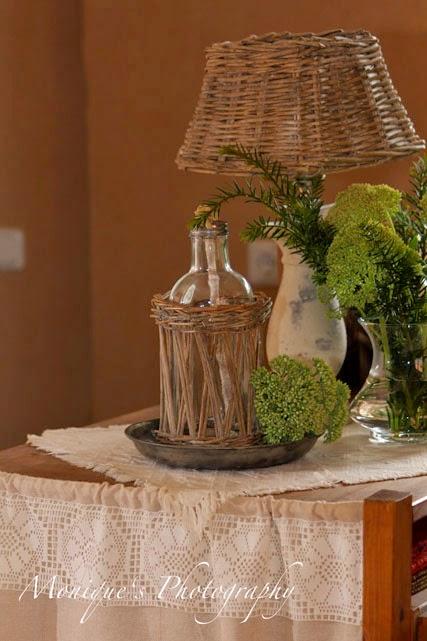 die waldfee die fetten hennen sind wieder da. Black Bedroom Furniture Sets. Home Design Ideas