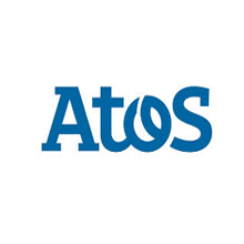AtoS Recruitment Drive For Freshers 2015