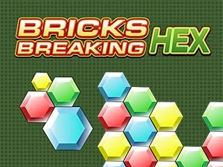 BRicks Braking Hex download for pc