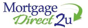 MortgageDirect2u Home and Commercial Mortgages in Canada