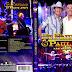 DVD Di Paullo & Paulino - Não Desista (2015)