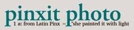 Pinxit Photo