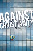 """Книгата """"Срещу християнството"""""""
