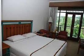 Sedang Promodiscount Atau Penawaran Khusus Dari Beberapa Travel Layanan Pemesanan Hotel Di Bogor Bisa Anda Tahu DISINI Penginapan Murah