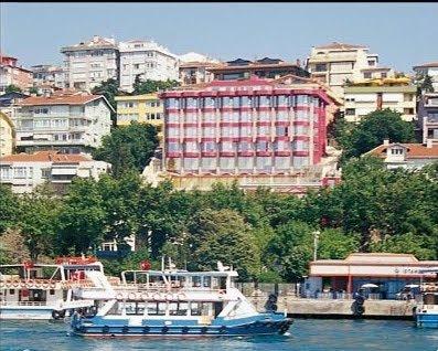 sözbir-otel-residence-üsküdar-deniz-manzaralı