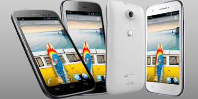 MICROMAX CANVAS A92 LITE FULL SMARTPHONE SPECIFICATIONS AND PRICE