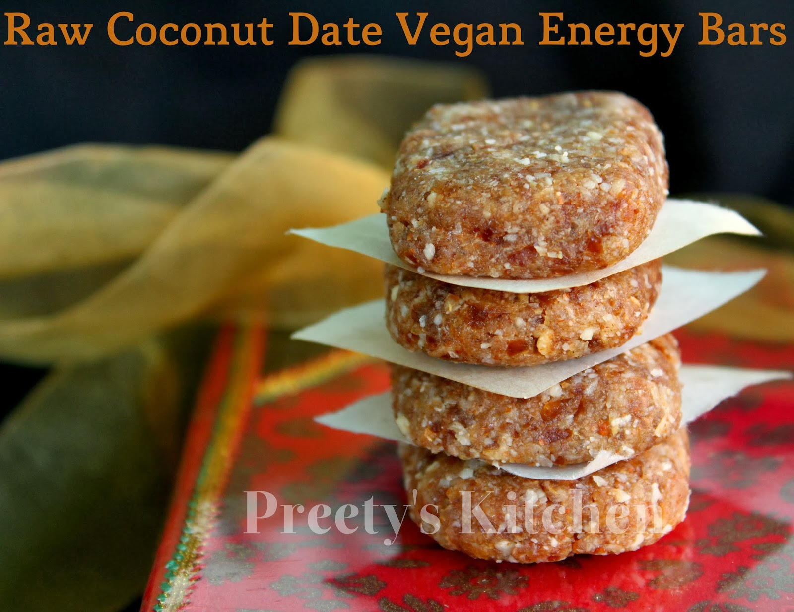 raw vegan dating london Raw vegan book raw food  (london) holistic coaching & tantra therapy  learn how to overcome the challenges of living a raw vegan lifestyle, from dating to.