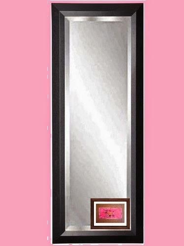Xing fu symbolism of full length mirror in bedroom for Full length wall mirrors for bedroom