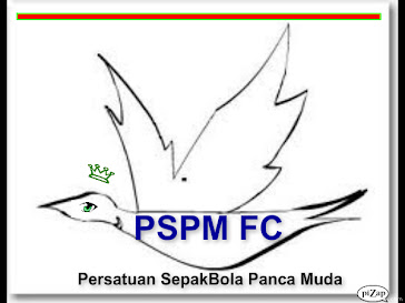 Lambang PSPM
