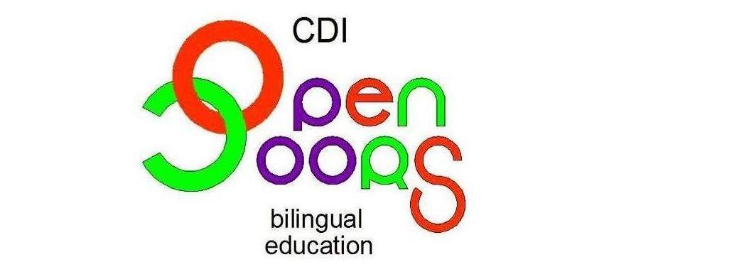 CDI Open Doors