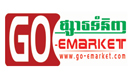 Go-emarket