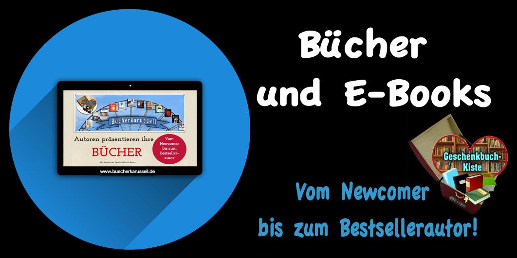 Buecher und E-Books