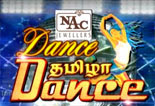 dance Dance Tamila Dance 11 09 2013 Zee tamil