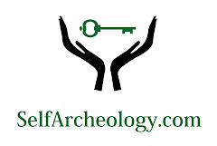 Self-archeology