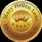 Mary Hellen Leão